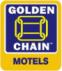logo-goldenchain